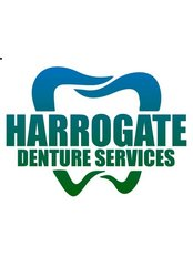 Harrogate Denture Services - Dental Clinic in the UK