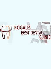 Nogales Best Dental Clinic - Dental Clinic in Mexico