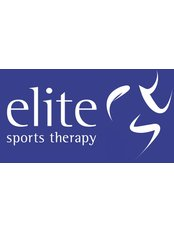 Elite Sports Therapy - Physiotherapy Clinic in the UK