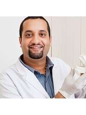 Blue Shield Dental Clinics - Dental Clinic in India