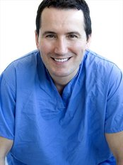 McDiarmid-Hall Clinic-Plymouth - James McDiarmid, Consultant Plastic Surgeon