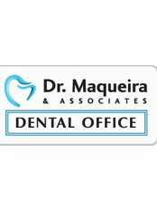 Dr. Maqueira - Bloor - Dental Clinic in Canada
