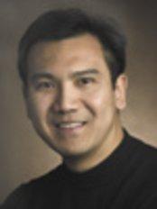 Dr. Hoa Hguyen - Dr Hoa Nguyen