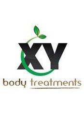 XY Body Treatments - XY Body Treamtents