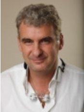 Instituts für plastische Chirurgie von Doz. Artur Worseg - Plastic Surgery Clinic in Austria