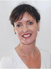 Prescription Skin Care - Plastic Surgery Clinic in New Zealand