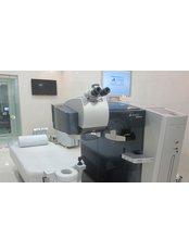 Javed Eye Centre - Laser Eye Surgery Clinic in Pakistan