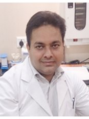 Dr. Devesh jain Advanced Dental Clinic - Dental Clinic in India