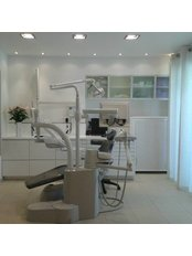 Family dental care - Dental Clinic in Greece