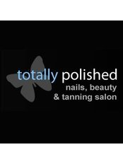 Totally Polished - Beauty Salon in the UK