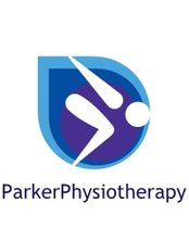 Parker Physiotherapy - Physiotherapy Clinic in the UK