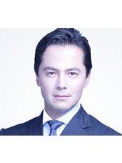 Alan Gonzalez Cirugía Plastica y Salud Estética - Plastic Surgery Clinic in Colombia
