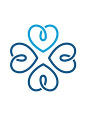 Betamedics - Premium Medical Agency - Fertility Clinic in Belgium