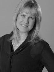 Dr. Sherylin Thompson - www.onlinecounsellingpsychology.com