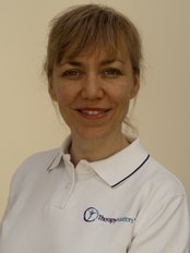 TherapyMatters - NeuroPhysiotherapy and Rehabilitation Clinic - Physiotherapy Clinic in the UK