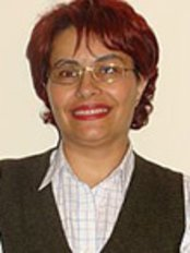 HappyDental - Dr Luana OConnor - Principal