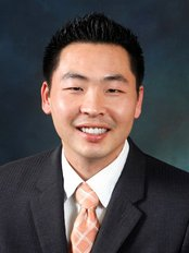 Dr. Joseph Lee, DDS - Mountain View Family & Cosme - Dental Clinic in US