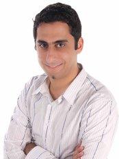 Premier Orthodontics - Bromley - Dr Nafa