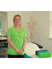 Body Kinetic Physical Therapy - Physiotherapy Clinic in Ireland