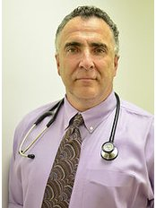 Eastchester Urgent Care - General Practice in US