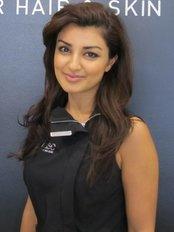 Epilase Laser & Skin Clinic - Medical Aesthetics Clinic in Australia