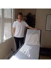 Body In Balance Therapies - Beauty Salon in the UK