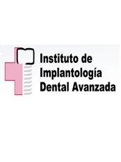 Instituto Implantología Dental Avanzada - Dental Clinic in Spain