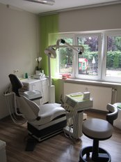 Esnan Dental Center Turkish Clinic - Tanzania - Dental Clinic in Tanzania