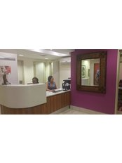 Femicare Fertility Centre - Fourways - Fertility Clinic in South Africa