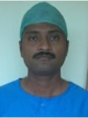 Metro Hairtransplantation Clinics - Nellore Branch - Hair Loss Clinic in India