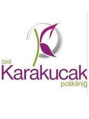 Özel Karakucak Polikliniği - Medical Aesthetics Clinic in Turkey