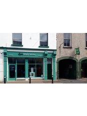 Spectacular Opticians - 58 Main St Loughrea