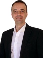 Dr Bertrand Mercadier - Plastic Surgery Clinic in Switzerland