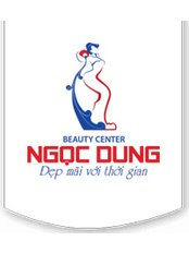 Ngoc Dung Can Tho - Plastic Surgery Clinic in Vietnam