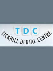 Tickhill Dental Practice - Dental Clinic in the UK