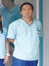 BDM Imaging Center Inc - General Practice in Philippines