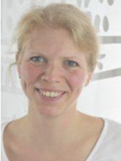 Dr. med. Thomas Brinkmeier - Dermatology Clinic in Germany