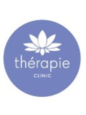 Therapie Clinic Cork - Medical Aesthetics Clinic in Ireland