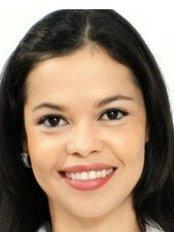Moraes Odontologia Preventiva - Dental Clinic in Brazil