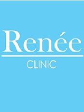 Renee Clinic - Medical Aesthetics Clinic in Malaysia