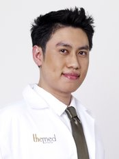 The Med Clinic -Siam Square Digital Gate Way - Plastic Surgery Clinic in Thailand