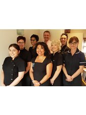Holistic Dental Centre - Dental Clinic in the UK