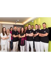 Dental Kovacic - Dental Clinic in Croatia