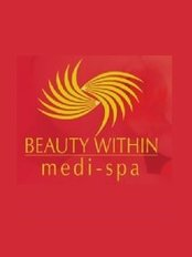 Beauty Within Medi-Spa (Cosmetic Clinic) - South Wales - Beauty Salon in the UK