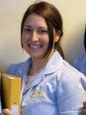 Houghton Regis Dental Centre - Dental Clinic in the UK