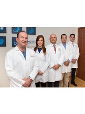 Monterrey Gastro & Bariatric Group - Staff