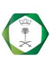 King Saud Medical city - General Practice in Saudi Arabia