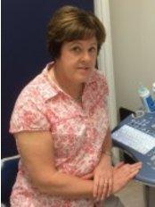 Merrion Fetal Health - General Practice in Ireland
