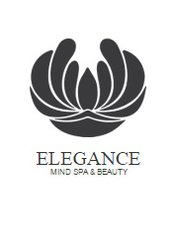 Elegance Mind and Beauty Spa - Beauty Salon in Serbia