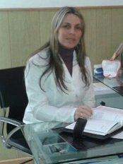 Clínica BioVital - Medical Aesthetics Clinic in Uruguay